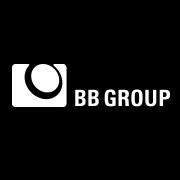 bb-group